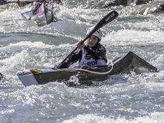 Championnat France descente kayak & canoë ubaye 2019-20 (Olympus Passion eric leroy) Tags: olympus omd em1 mkii x em1mkii em1x kayak canoë descente ubaye mass tart championnat france zuiko wwwolympuspassionfr alpes haute provence