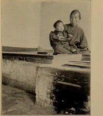 This image is taken from Medicine in China [electronic resource] (Medical Heritage Library, Inc.) Tags: medical care lshtmlibrary ukmhl medicalheritagelibrary europeanlibraries date1914 idb21352835