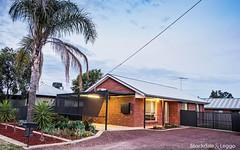 1/248 Hume Street, Corowa NSW