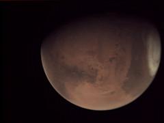 19-197_23.58.16_VMC_Img_No_2.png (ESA - Mars Express) Tags: mars marsexpress esa vmc marswebcam