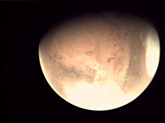 19-197_23.59.51_VMC_Img_No_4.png (ESA - Mars Express) Tags: mars marsexpress esa vmc marswebcam