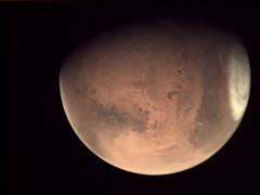 19-198_00.00.40_VMC_Img_No_5.png (ESA - Mars Express) Tags: mars marsexpress esa vmc marswebcam