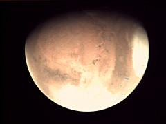 19-198_00.09.27_VMC_Img_No_16.png (ESA - Mars Express) Tags: mars marsexpress esa vmc marswebcam