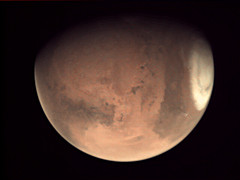 19-198_00.10.16_VMC_Img_No_17.png (ESA - Mars Express) Tags: mars marsexpress esa vmc marswebcam