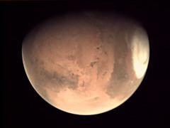 19-198_00.11.52_VMC_Img_No_19.png (ESA - Mars Express) Tags: mars marsexpress esa vmc marswebcam