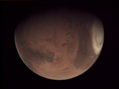 19-198_00.12.39_VMC_Img_No_20.png (ESA - Mars Express) Tags: mars marsexpress esa vmc marswebcam