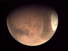 19-198_00.15.04_VMC_Img_No_23.png (ESA - Mars Express) Tags: mars marsexpress esa vmc marswebcam