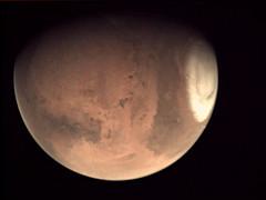 19-198_00.19.52_VMC_Img_No_29.png (ESA - Mars Express) Tags: mars marsexpress esa vmc marswebcam