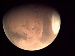 19-198_00.21.28_VMC_Img_No_31.png (ESA - Mars Express) Tags: mars marsexpress esa vmc marswebcam