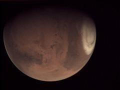 19-198_00.22.15_VMC_Img_No_32.png (ESA - Mars Express) Tags: mars marsexpress esa vmc marswebcam