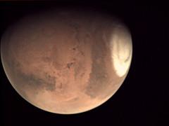 19-198_00.24.40_VMC_Img_No_35.png (ESA - Mars Express) Tags: mars marsexpress esa vmc marswebcam