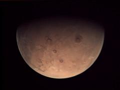 19-198_12.15.14_VMC_Img_No_2.png (ESA - Mars Express) Tags: mars marsexpress esa vmc marswebcam