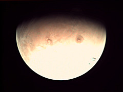 19-198_12.16.02_VMC_Img_No_3.png (ESA - Mars Express) Tags: mars marsexpress esa vmc marswebcam