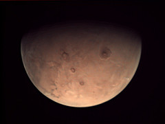 19-198_12.16.50_VMC_Img_No_4.png (ESA - Mars Express) Tags: mars marsexpress esa vmc marswebcam