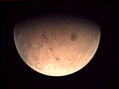19-198_12.18.28_VMC_Img_No_6.png (ESA - Mars Express) Tags: mars marsexpress esa vmc marswebcam
