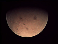 19-198_12.20.02_VMC_Img_No_8.png (ESA - Mars Express) Tags: mars marsexpress esa vmc marswebcam