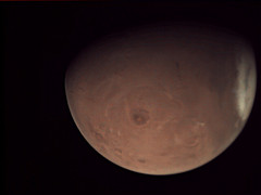 19-198_13.56.15_VMC_Img_No_2.png (ESA - Mars Express) Tags: mars marsexpress esa vmc marswebcam