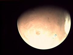 19-198_13.57.51_VMC_Img_No_4.png (ESA - Mars Express) Tags: mars marsexpress esa vmc marswebcam