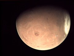 19-198_14.00.15_VMC_Img_No_7.png (ESA - Mars Express) Tags: mars marsexpress esa vmc marswebcam