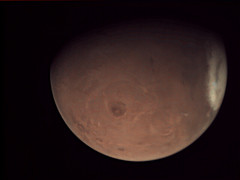 19-198_14.01.04_VMC_Img_No_8.png (ESA - Mars Express) Tags: mars marsexpress esa vmc marswebcam