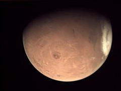 19-198_14.03.29_VMC_Img_No_11.png (ESA - Mars Express) Tags: mars marsexpress esa vmc marswebcam