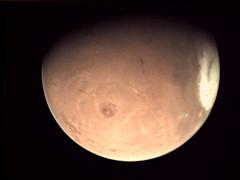 19-198_14.05.05_VMC_Img_No_13.png (ESA - Mars Express) Tags: mars marsexpress esa vmc marswebcam
