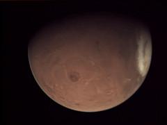 19-198_14.05.53_VMC_Img_No_14.png (ESA - Mars Express) Tags: mars marsexpress esa vmc marswebcam