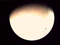 19-198_14.06.41_VMC_Img_No_15.png (ESA - Mars Express) Tags: mars marsexpress esa vmc marswebcam