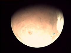 19-198_14.07.29_VMC_Img_No_16.png (ESA - Mars Express) Tags: mars marsexpress esa vmc marswebcam