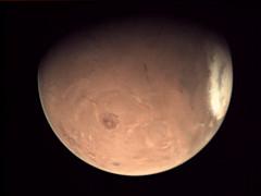 19-198_14.08.17_VMC_Img_No_17.png (ESA - Mars Express) Tags: mars marsexpress esa vmc marswebcam