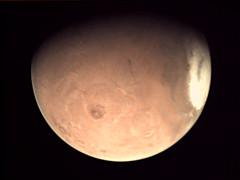 19-198_14.09.53_VMC_Img_No_19.png (ESA - Mars Express) Tags: mars marsexpress esa vmc marswebcam