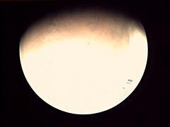 19-198_14.11.29_VMC_Img_No_21.png (ESA - Mars Express) Tags: mars marsexpress esa vmc marswebcam