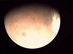 19-198_14.17.05_VMC_Img_No_28.png (ESA - Mars Express) Tags: mars marsexpress esa vmc marswebcam