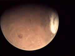 19-198_14.22.41_VMC_Img_No_35.png (ESA - Mars Express) Tags: mars marsexpress esa vmc marswebcam