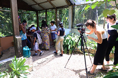 KS4A2424 (Actuality_Media) Tags: greenhills butterflyranch documentary documentaryoutreach documentaryfilmmaking actualitymedia studyabroad studyabroad2019 filmabroad filmmaking filmproduction socialimpact servicelearning belize cayo production inproduction principalfilming principlephotography lifeofafilmstudent filmstudentlife