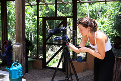 KS4A2428 (Actuality_Media) Tags: belize documentary production filmmaking filmproduction cayo studyabroad greenhills servicelearning butterflyranch inproduction socialimpact documentaryfilmmaking actualitymedia documentaryoutreach filmabroad studyabroad2019 principlephotography principalfilming lifeofafilmstudent filmstudentlife