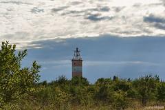 . majak (. ruinenstaat) Tags: tumraneedi ruinenstaat leuchtturm lighthouse tuletorn majak маяк majakka fyr fyret farol phare vuurtoren
