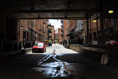 Downtown Denver (BeerAndLoathing) Tags: downtowndenver alley usa denver rp canonrf24105mmf4lisusm colorado canoneosrp may canon 2019 spring downtown