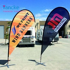 http://www.vancke.com/custom-teardrop-flags/   CUSTOM TEARDROP BANNERS We manufacture the highest quality custom flags at the lowest prices. Our prices, quality, and dedicated customer service means your satisfaction is guaranteed. #teardropbannerstands, (vanckeflag) Tags: instagramapp square squareformat iphoneography uploaded:by=instagram