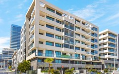 202/53 Hill Road, Wentworth Point NSW