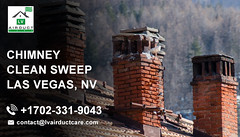 Chimney Clean Sweep Las Vegas, NV (lvairductcare) Tags: chimney clean sweep cleaning services lvairductcare lasvegas nevada cleancost cleaned