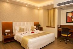 The Best Hotel In Patna Mystery (amalfigrand) Tags: besthotelinpatna top hotel patna