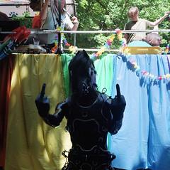img062 (Monaco.Photo) Tags: kerfluffle furry fursuit toronto pride