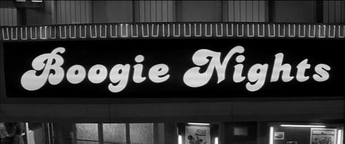 Boogie Nights image