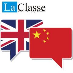 INTERPRETATION (laclasses.dm) Tags: business conference translation interpretation thursdaythoughts