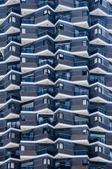 (copyriot) Tags: germany telaviv israel architecture brutalism living bauhaus