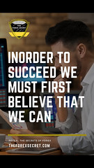 The Forex Secret Quotes (theforexsecret) Tags: forex forextrading finance quotes quote motivationalquotes inpirationalquotes forextradingquotes