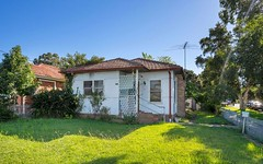 101 Mandarin St, Fairfield East NSW