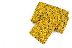 Protein Curcuma Cereals Crackers above white background (wuestenigel) Tags: flax veggie background veganburger sageleves corn vegetarian homemade poppy turmericpowder isolated yellow sageleaf eating closeup veganfood breakfast sticks healthy healthyfood curcuma garnish food cereal portion vegetable meal tasty lunch cooking seed gourmet beans sunflower vegan disjunct disjunkt noperson keineperson gold lebensmittel desktop symbol wheat weizen refreshment erfrischung nature natur müsli alphabet isoliert mais health gesundheit gesund nahansicht dry trocken candy süsigkeiten frühstück nutrition ernährung