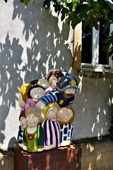 DSC01615 (2) (kriD1973) Tags: europe europa deutschland germania allemagne germany pfalz palatinate palatinato palatinat rheinlandpfalz vorderpfalz deidesheim art arte kunst